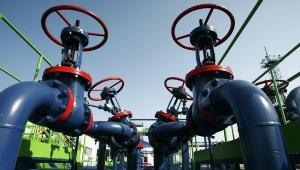 Норвегия, Россия, поставки газа, Евросоюз