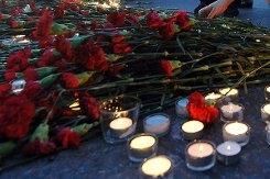 Донецкая область, Юго-восток Украины, происшествия, АТО,донбасс, новости украины, донога