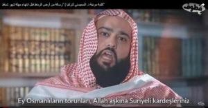 Турция, Сирия, Эрдоган, Идлиб, Конфлиrты, Ультиматум, Анкара