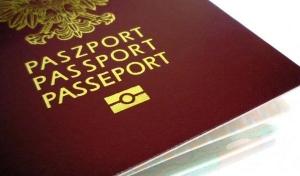 украина, львов, паспорт, польша, скандал, вовнянко, литва, вильнюс