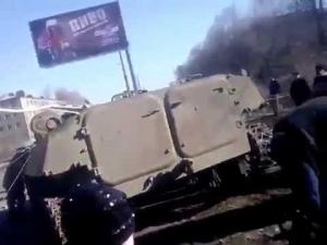 запорожье, происшествия, взрыв, армия украины, дтп