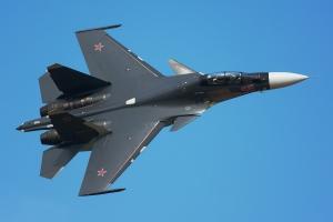 черное море, армия россии, армия сша, истребитель, политика