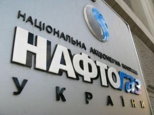 Нафтогаз, Газпром, Кабмин, Газовые войны