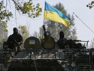 """боевые действия, ато, режим перемирия, """"днр"""", донбасс, луганск, """"лнр"""", авдеевка, широкино, армия россии, терроризм, новости украины, армия украины, всу"""