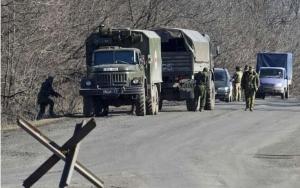 днр, армия украины, ато, донбасс, восток украины