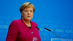 Украина, Зеленский, Германия, Помощь, Выплаты, СМИ Меркель