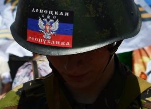 сша, россия, введение войск