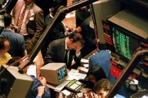 фондовый рынок, рубль, россия, падение
