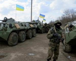 плен, минобороны украины, армия украины, всу, дебальцево, происшествие, лнр, днр