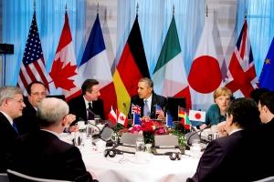 большая, семерка, восьмерка, япония, сша, германия, украина, россия