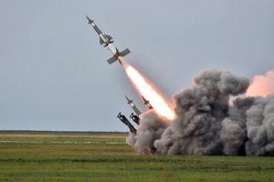 украина, россия, договор рсмд, ракеты, оружие