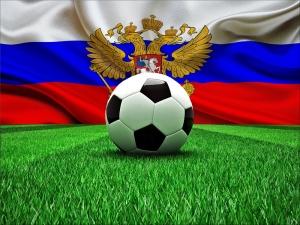 Россия, политика, чм-2018, хорватия, поражение Одесса