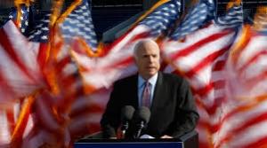 Сенат США, политика, санкции против России, новости США, рак, лнкология, Джон Маккейн
