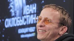 Украина, фильмы, Охлобыстин, запрет, комментарий, закон, 71