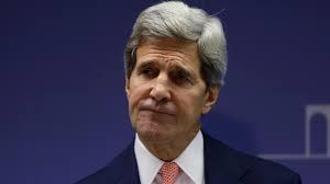 санкции, Россия, Джон Керри, Москва, Путин, США, политика, бизнес, общество, ДНР, ЛНР