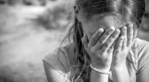 развращение ребенка, криминал Николаев