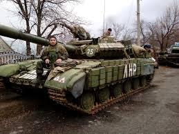 донбасс, днр, донецкц, луганск, восток, ато, украина, военные действия