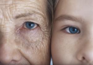 интересные факты, тайна вечной молодости, секрет вечной молодости, вечная молодость, предотвращение старости, замедлить старость, новости США