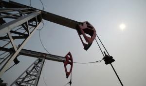 нефть, россия, саудовская аравия, политика, общество