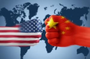 сша, китай, пошлины, скандал, экономика
