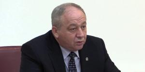 Донецкая ога, кихтенко, донбасс, днр, россия, путин, вооружение