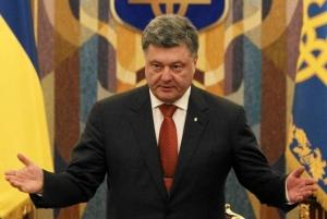 порошенко, политика, новости украины, польша