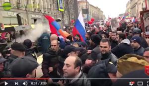 Политика, Общество, Новости - Армения, Новости - Азербайджа́н, Нагорный Карабах