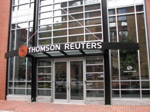 Thomson Reuters, 2014, FinancialTimes, Дмитрий Коченов, IMC, Investment Migration Council, Henley & Partners, аналитическая