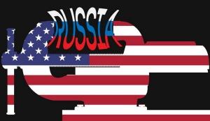 россия, сша, санкции, скандал, агрессия, выборы, украина