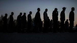 тандит, обмен пленными, минские переговоры, лнр, днр, украина