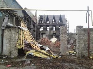 Донецк, ДНР, Пески, армия Украины, ВСУ, восток Украины, война в Донбассе