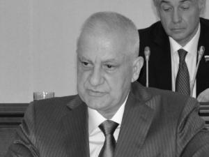 северная осетия, Тамерлан Кимович Агузаров, москва, политика