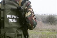 пропускная система, донбасс, восток, ато, украина, общество, пограничная служба