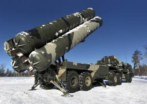 Россия, Москва, ПВО, Минобороны РФ, армия России, учения, НАТО, военная угроза