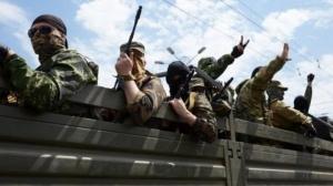 ато, луганская область, происшествия, армия украины, лнр, донбасс, восток украины