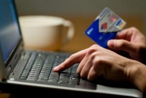 Сумы, интернет-мошенники, милиция, установлены владельцы карточных счетов