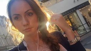 """ДТП, Доминикана, Наталья Бородина, """"Голая россиянка"""", Суд, Иванна Бойрачук"""