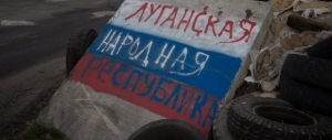 свет, лнр, электричество, луганск, лнр, блэкаут, соцсети, отключение света, донбасс, война на донбассе, оккупация