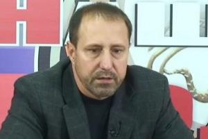 днр, ходаковский, россия, донасс, скандал, сурков