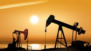 баррель, нефть, стоимость, цена, торги, потребление