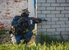 донецк, дебальцево. национальная гвардия, ато, днр, происшествия, донбасс, новости украины