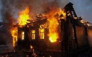 украина, ордло, донбасс, россия, пожар, краснодарка
