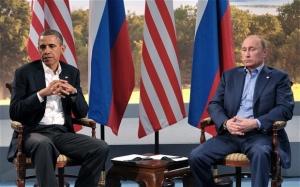 новости россии, новости сша, сирия, владимир путин, барак обама, выступление путина в оон