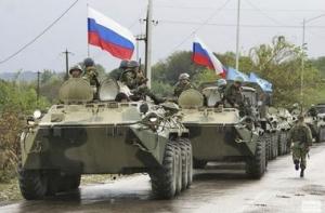 США, Эдвард Уокер, армия России, вторжение, Украина