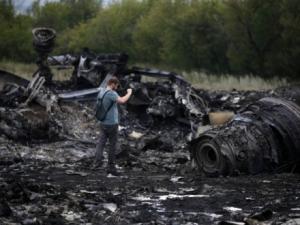 малазийский боинг-777, торез, донецкая область, донбасс, новости украины, происшествия, общество