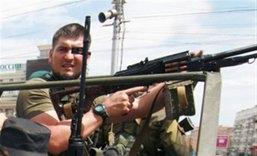 Юго-восток Украины, АТО, происшествия, вооруженные силы Украины, Дмитрий Тымчук, донбасс, армия украины, армия россии