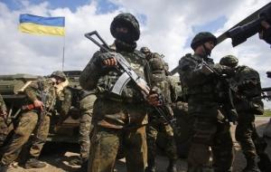 """""""ДНР"""", Террористы, АТО, Украинская армия, Потери"""