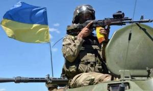 Турчинов, СНБО, новости Украины, политика, ато, донбасс, днр, всу