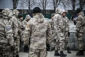 Ахметов, ПУМБ, ИСТА, аккумуляторы, происшествия, конфликты, Минобороны Украины, ВСУ, армия Украины, рейдерский захват