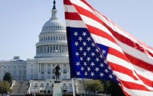 США, Конгресс, палата представителей, политика, общество, ЧМ-2018, резолюция, Рос-Лехтинен, Каптур, санкции в отношении России, громкая инициатива